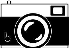 浅谈HTML5的Camera API - 第1张  | 剑痴乎