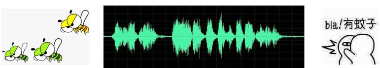 音视频开发入门:音频基础