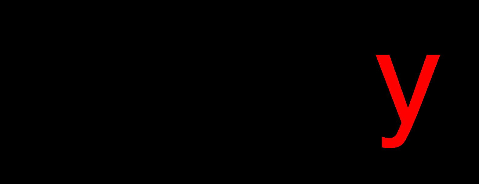 LRSDAY logo
