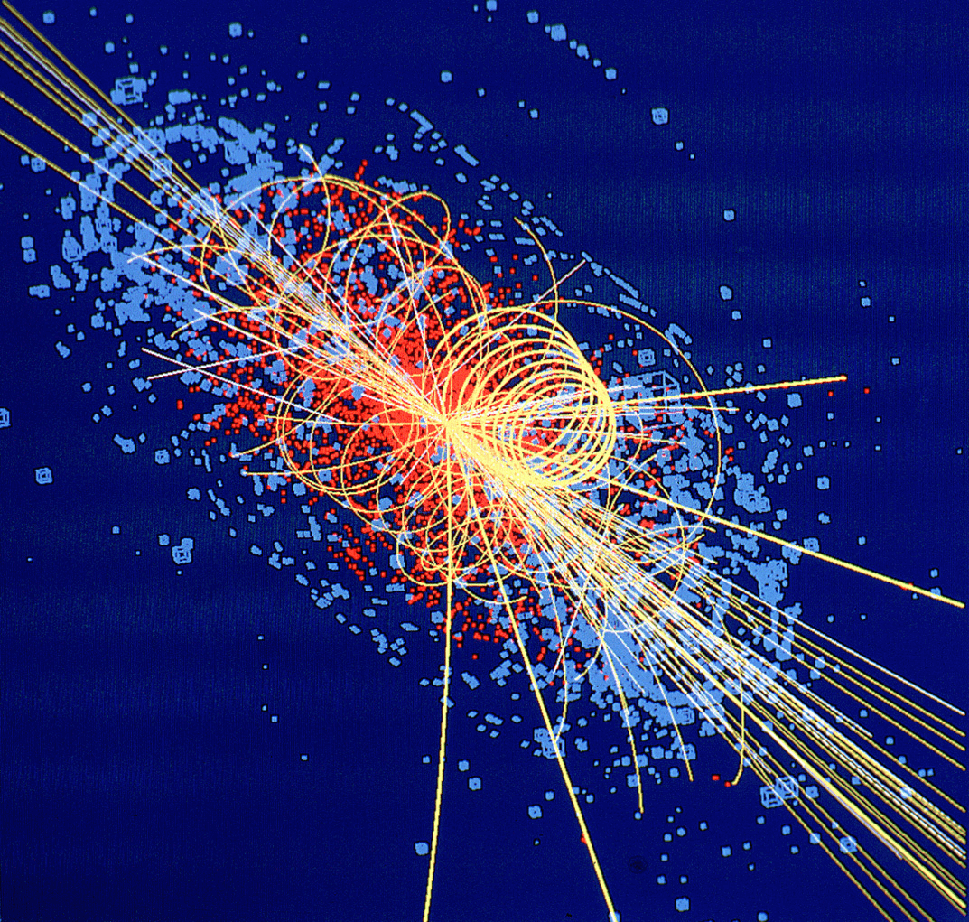 Higgs boson decays to four muons