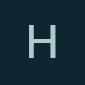 Hospitable icon