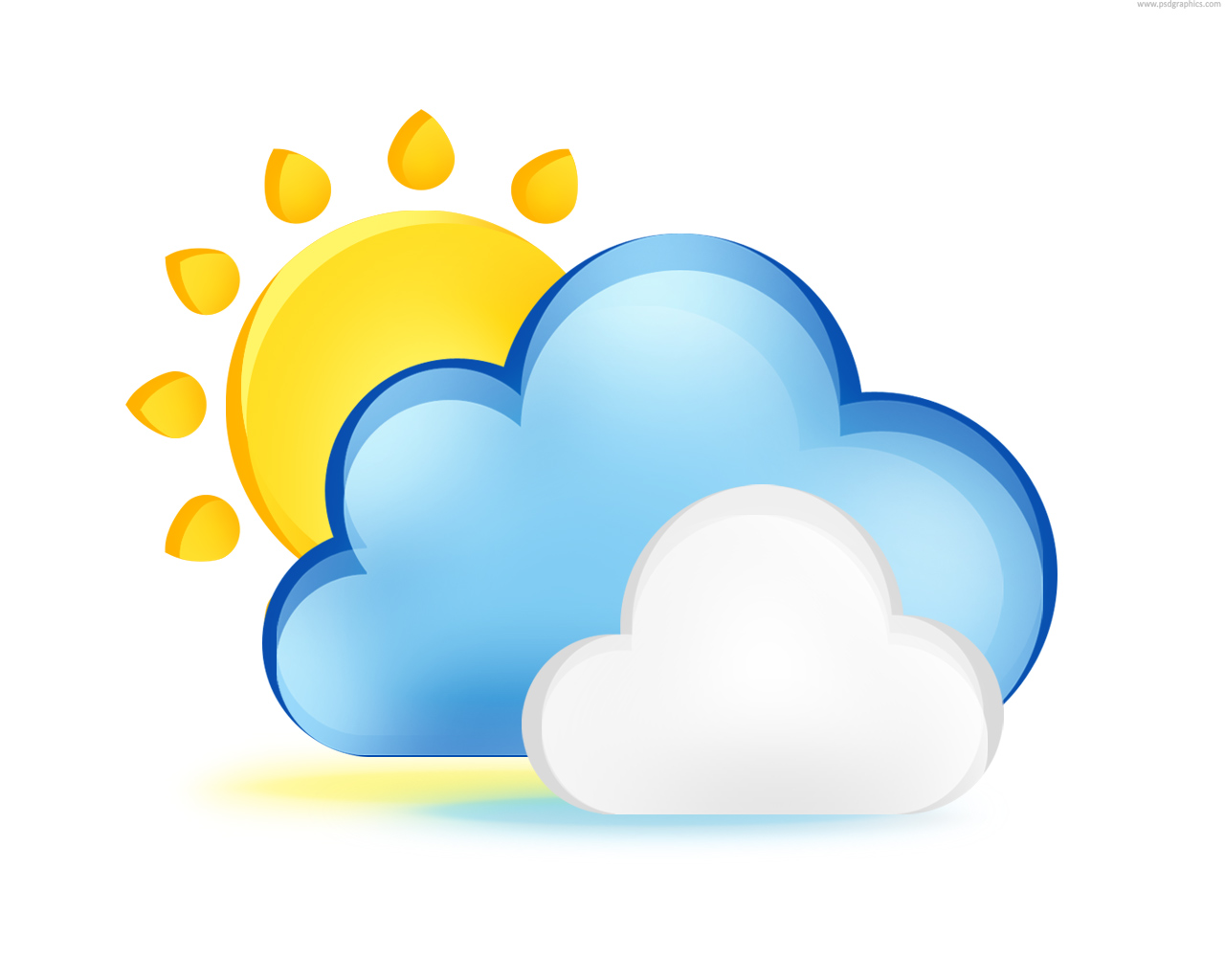 Weather - Weather 24