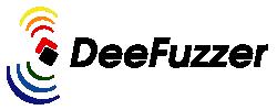 https://github.com/yomguy/DeeFuzzer/raw/master/doc/img/logo_deefuzzer.png