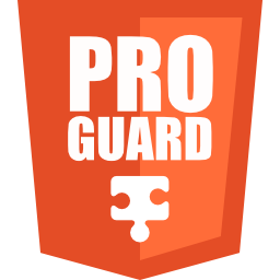 proguard-snippets.png