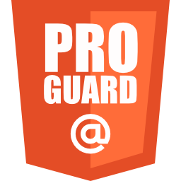 proguard-annotations