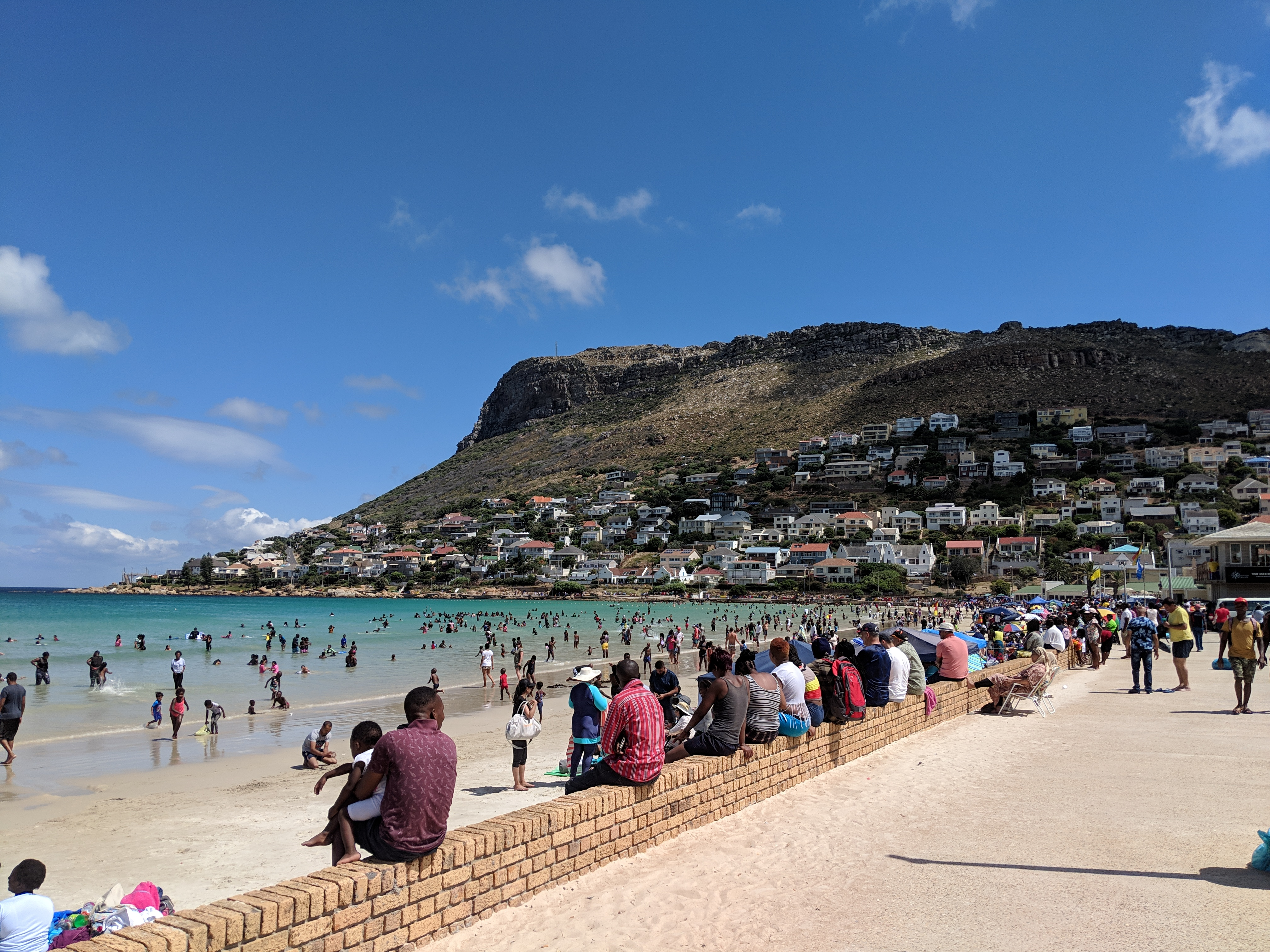 06_southafrica