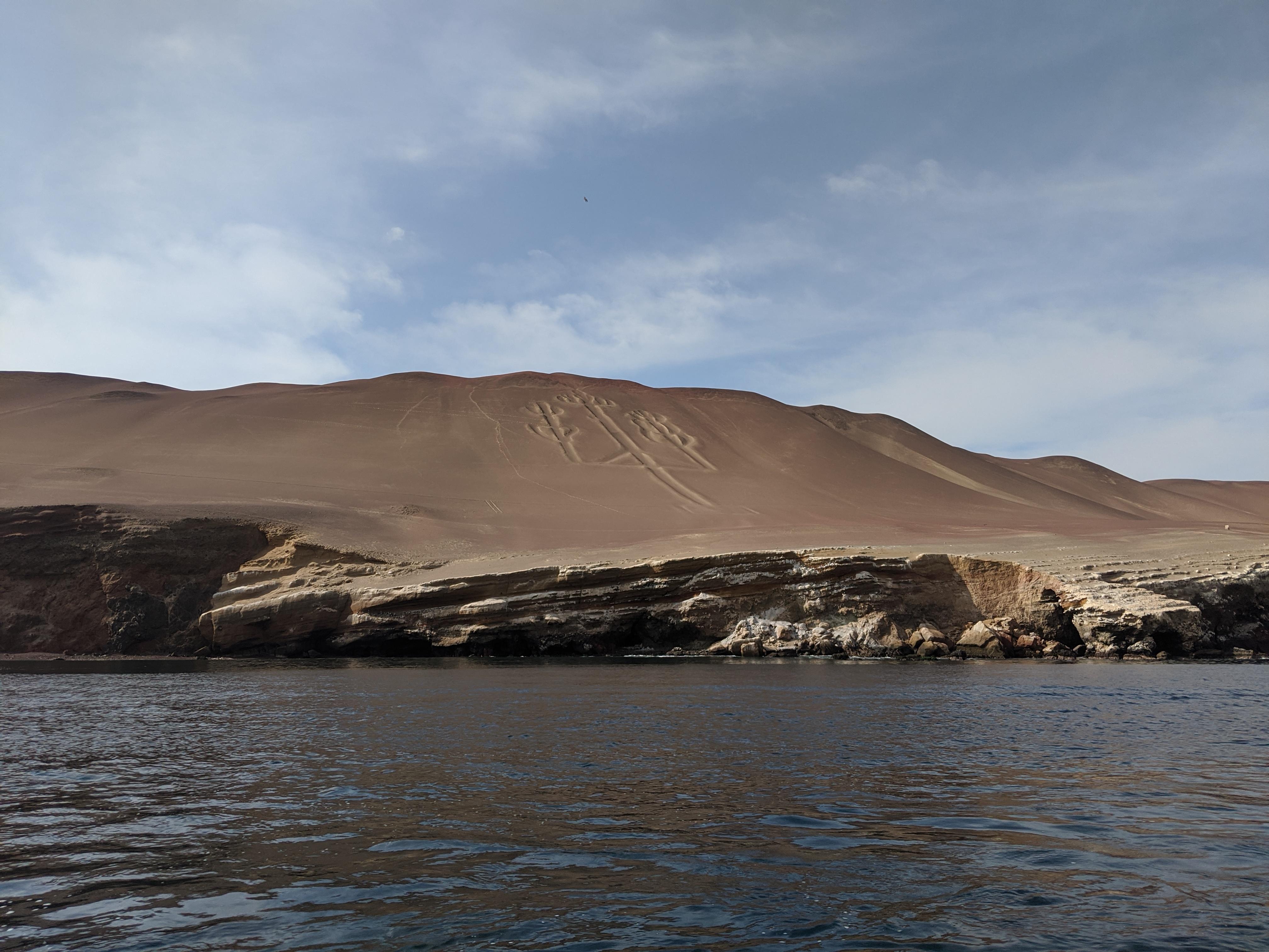 29_paracas
