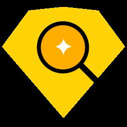 Sketch Plugins Services Sketch Plugins Md At Master Yory Design Sketch Plugins Services Github