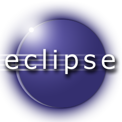 Icon for package eclipse-java-juno