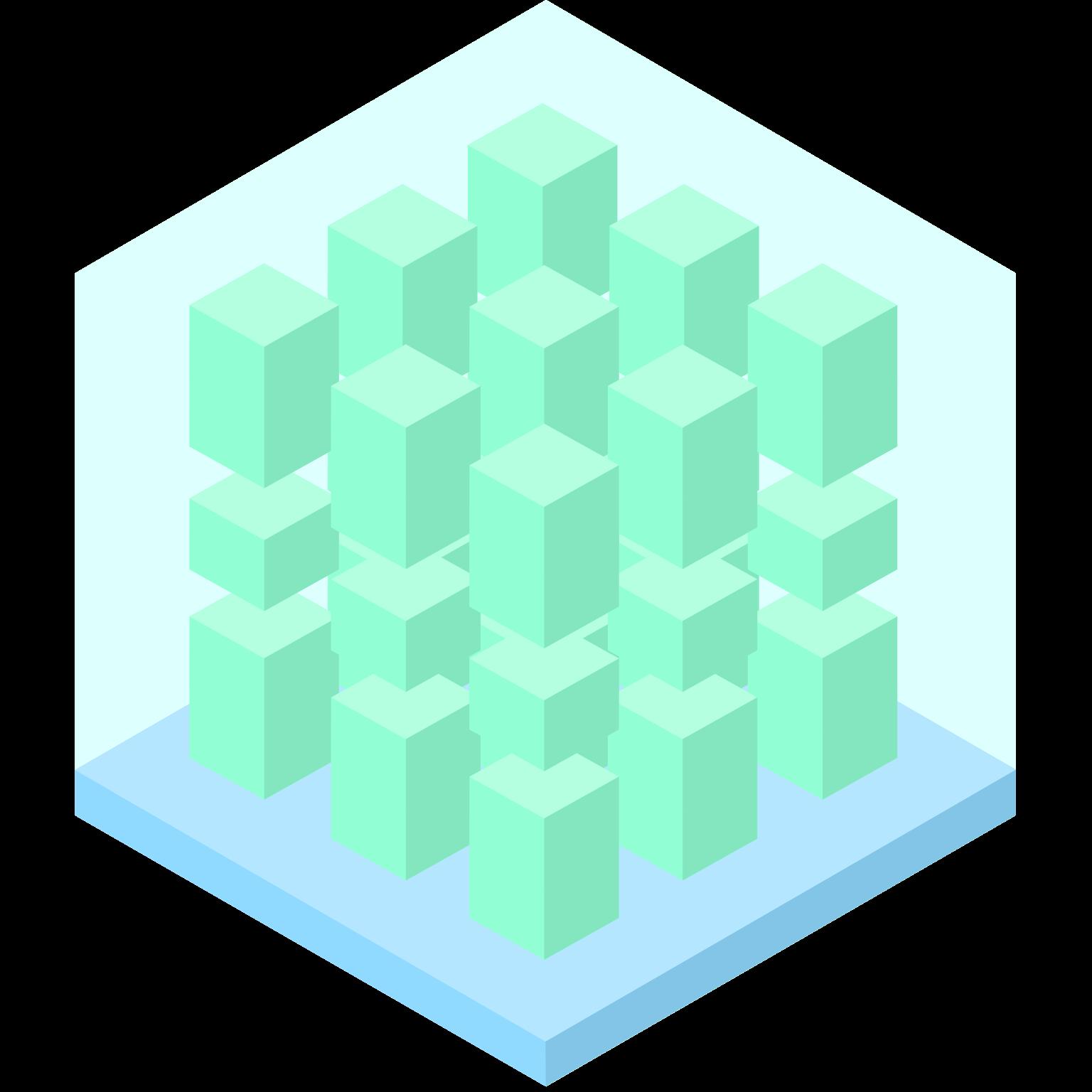 virtual-app logo