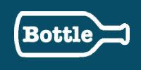 BottleJS