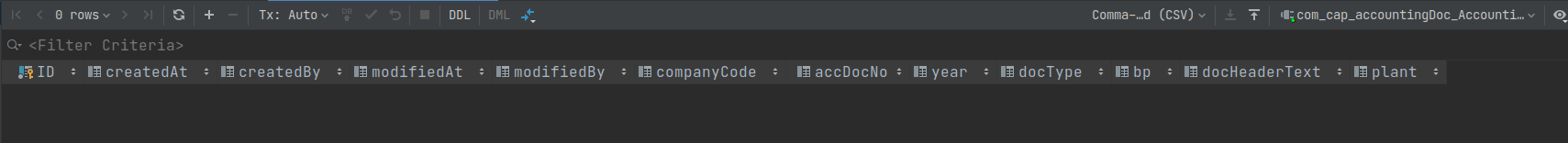 sqlite_accdocheader.png