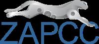 ZAPCC Logo