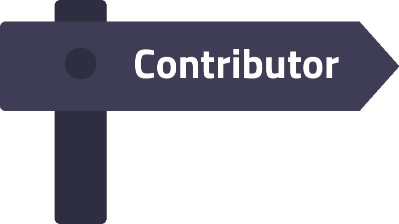 contribution-map