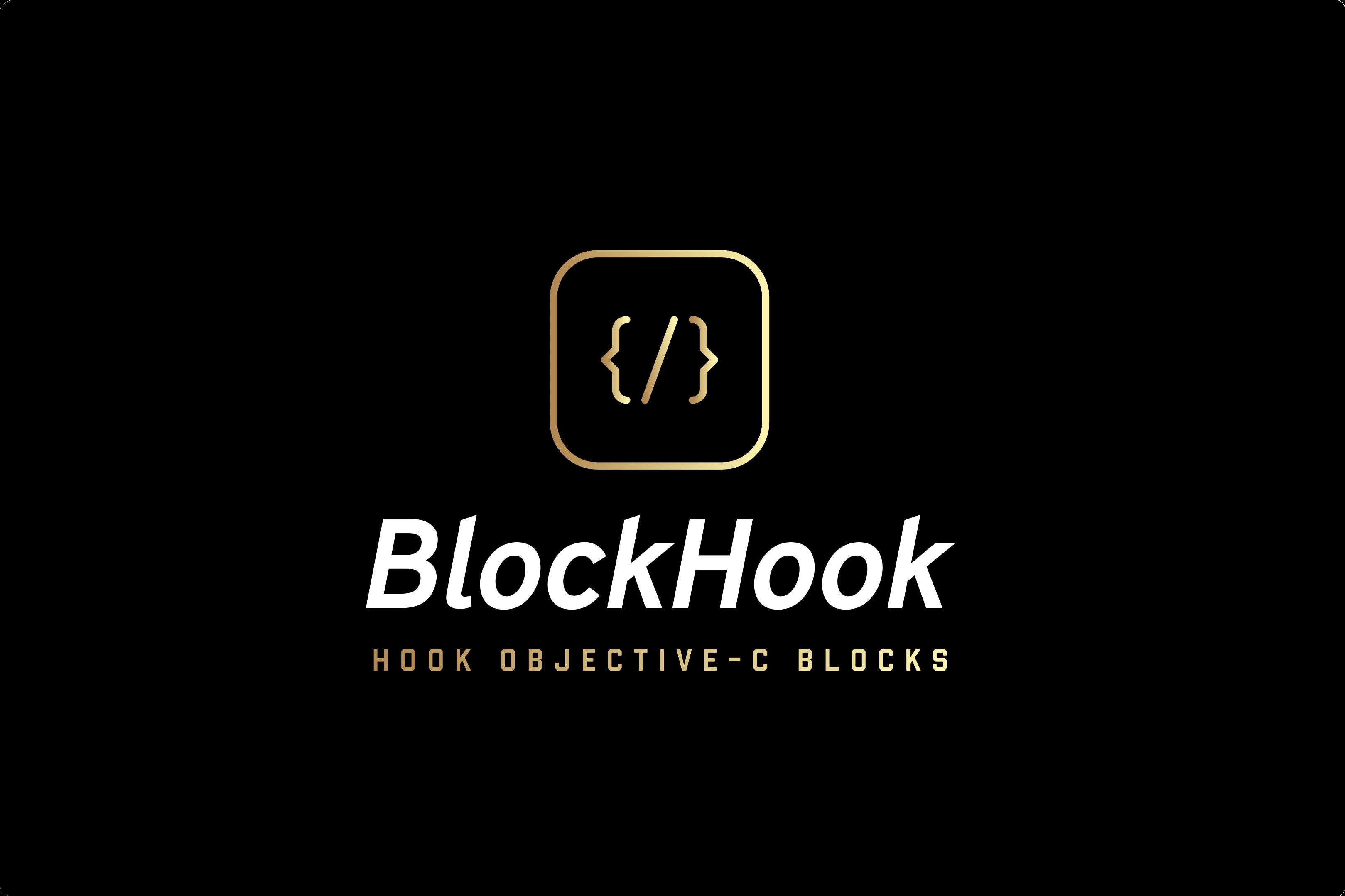 BlockHook