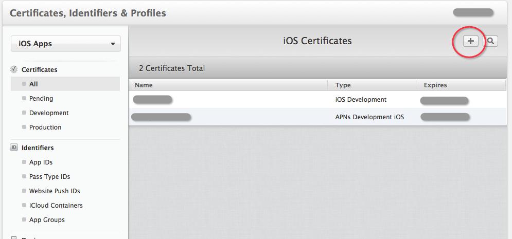 iospng_cert_creat_certificate.png