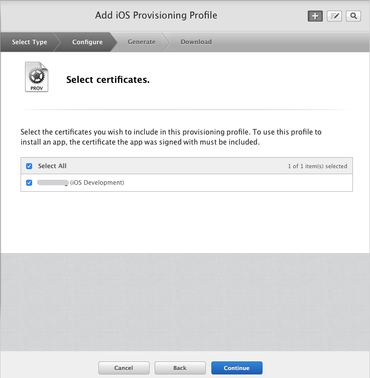 iospng_cert_provision_certificate.png