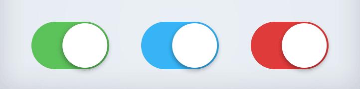 Angular2 Ui Switch Npm