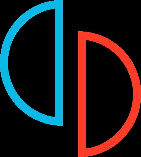 yuzu Emulator Logo