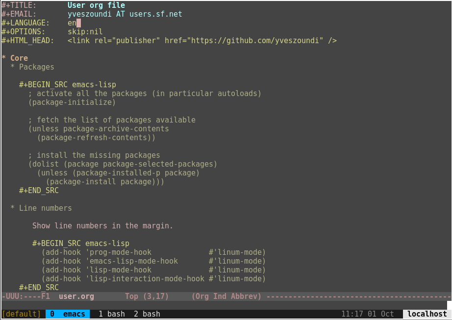./screenshots/rimero-theme-linux.png