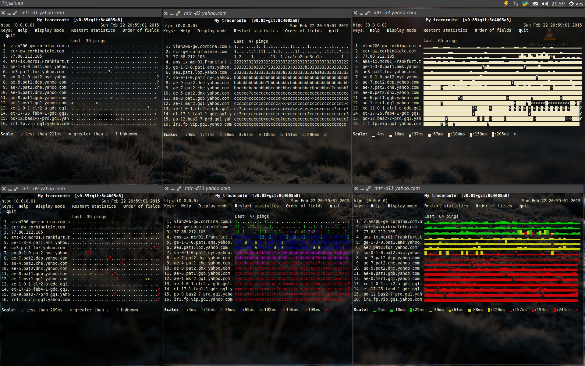 ch-screenshot01