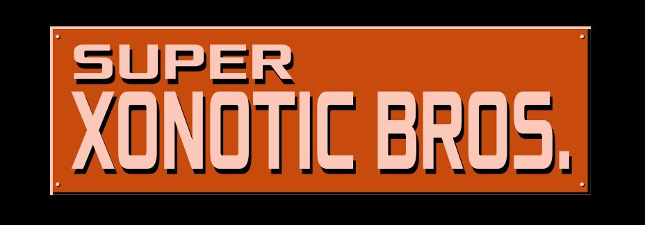 [Image: sxb-logo.png]