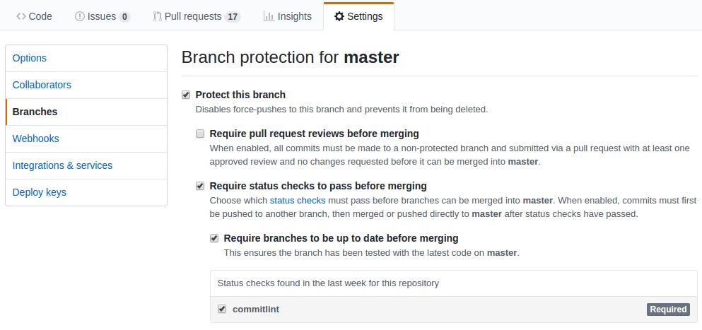 branch-protection-screenshot