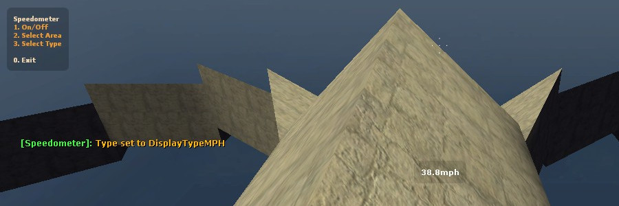 zspeedometer-screenshot-02