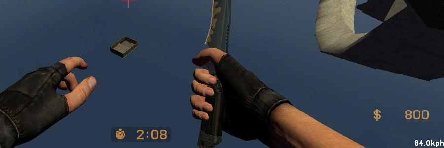 zspeedometer-screenshot-03