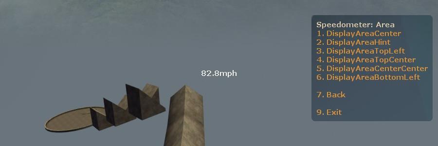 zspeedometer-screenshot-04