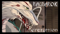 This site uses the Ragnarok Encryption Algorithm