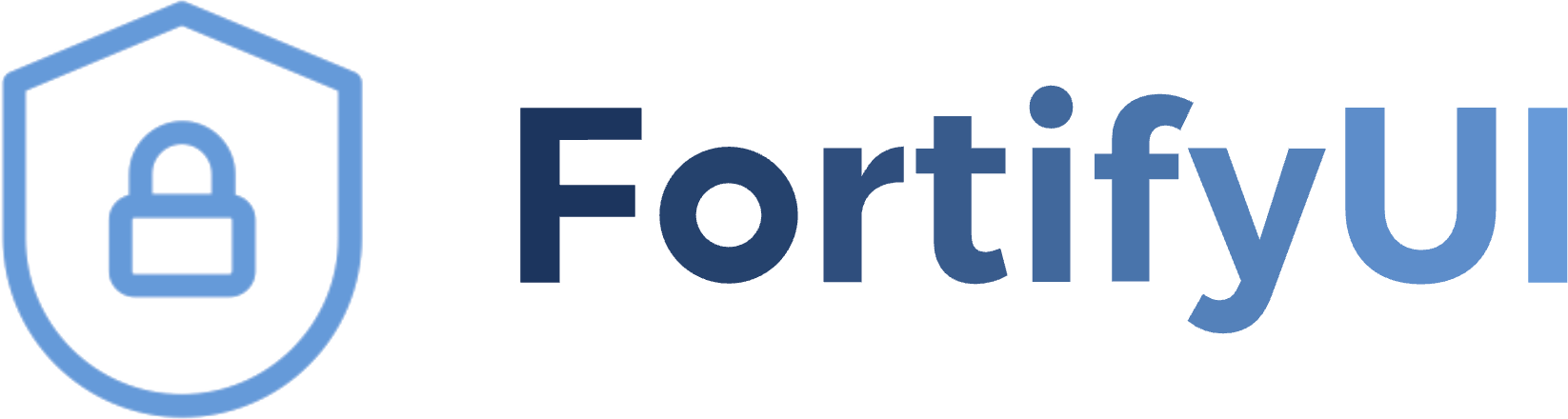 fortify-ui-image.png