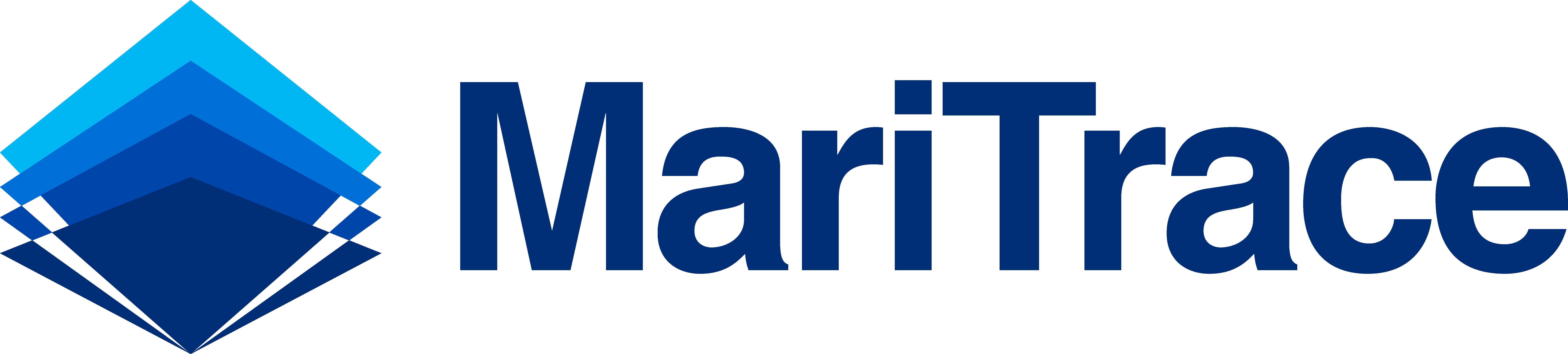 MariTrace