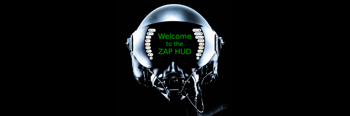 Welcome to the HUD