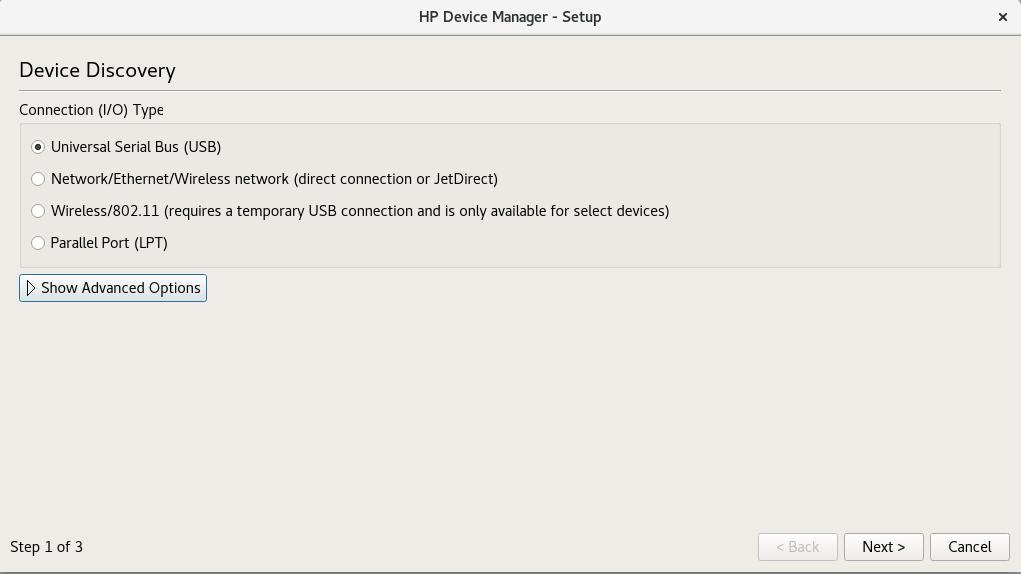0install.desktop 0install 0install Run or manage Zero Install programs ...