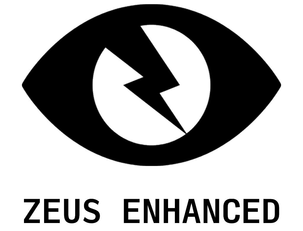 logo_zen_black.png