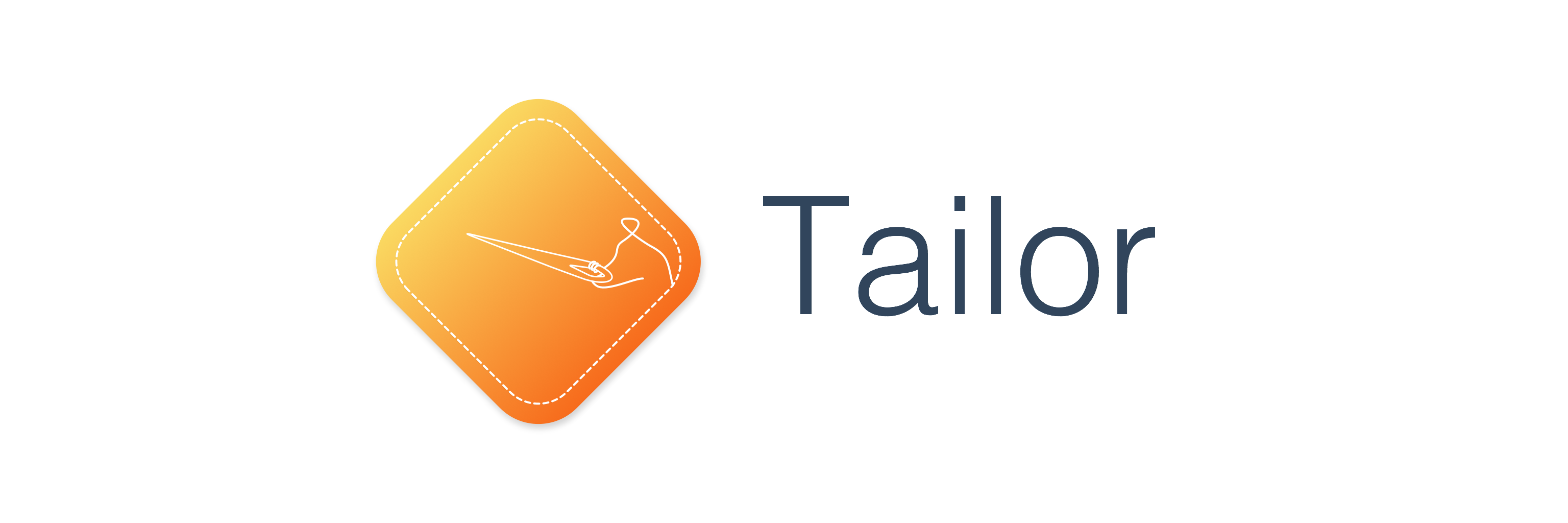 Tailor Swift logo