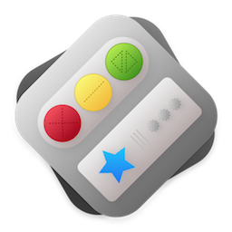 UserInterface Icon