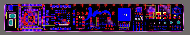 PCB-Ruler2
