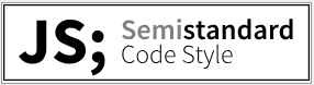 js-semistandard-style