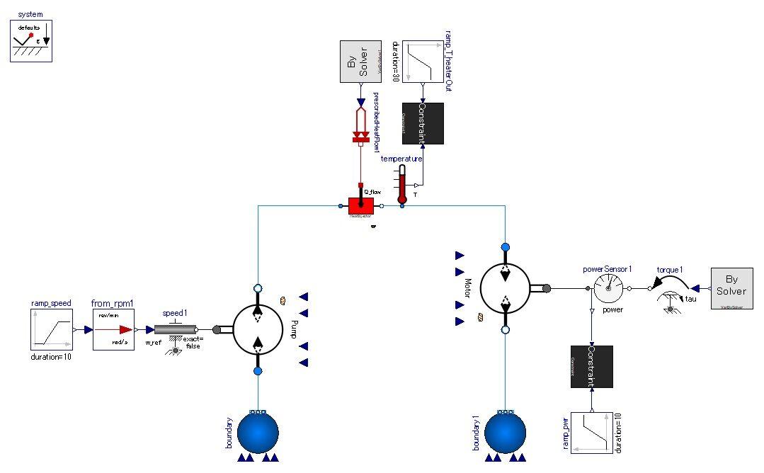 liquidOnlyPowerCycle_01