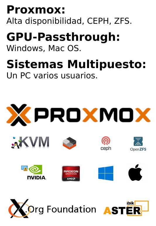 GitHub - zeusin/ProyectoAsir: Final work degree based in