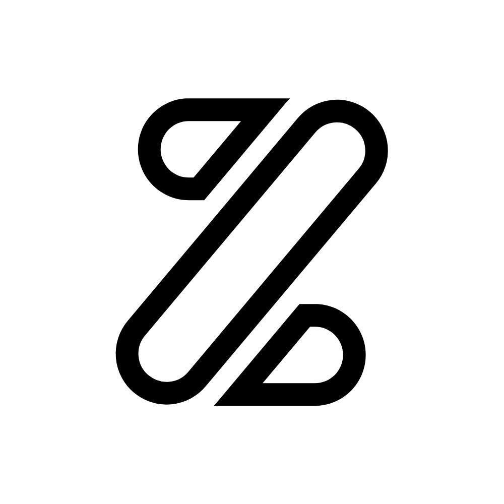Zeva logo
