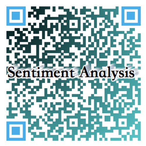 GitHub - zhangjinzhi/Sentiment-Analysis-based-on-Naive-Bayes