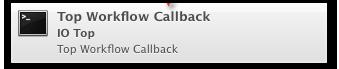 callback.png