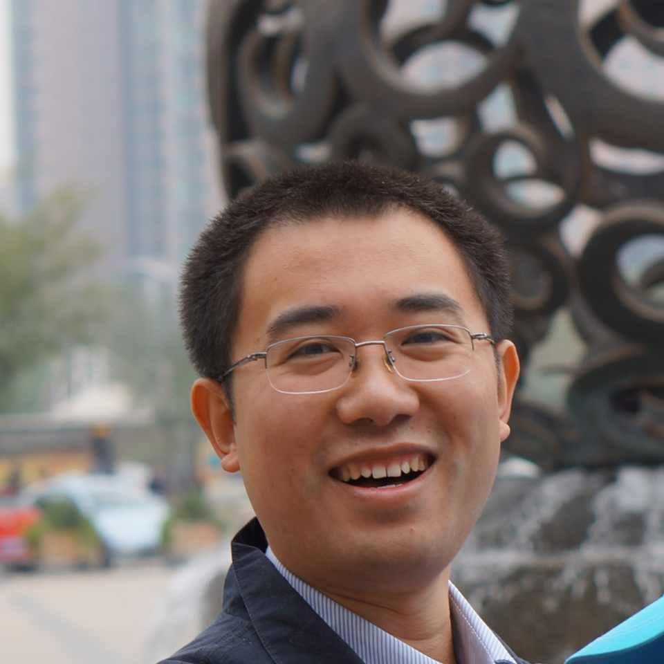 Zhi Guan