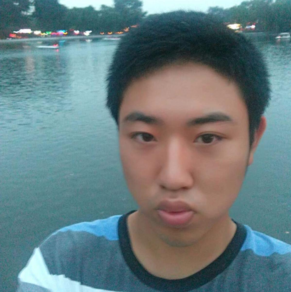 Wei Lai
