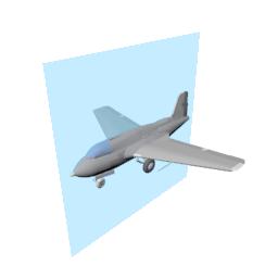 airplane-nerd