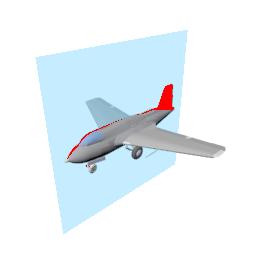 airplane-resnet