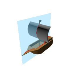 ship-resnet